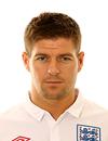 Джеррард (fifa.com)