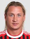 Мексес (uefa.com)