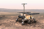      ESA ExoMars