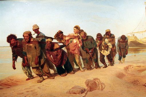 Снятие ограничений в области трудовых отношений отбрасывает нас в XIX век