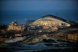 Олимпийские стройки в Сочи будут сданы в срок, но расплачиваться за них бюджету и населению страны придется еще многие годы
