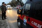 Полиция разыскивает сообщников волгоградской смертницы