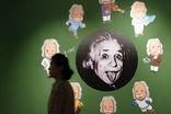 Физики из МГУ впервые описали фотоэффект — открытие, за которое Альберт Эйнштейн получил Нобелевскую премию, — на атомном уровне
