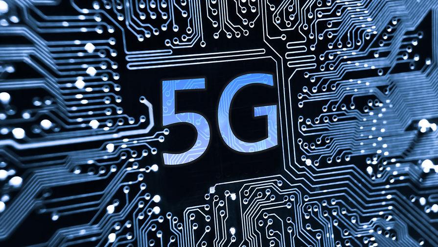 Новые лидеры в разработке сетей связи. Почему США против развития 5G?