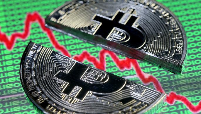 Южная Корея запретит анонимные транзакции скриптовалютой