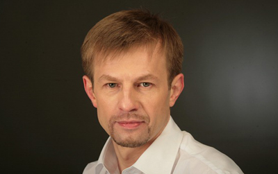 Евгений Урлашов стал мэром Ярославля.