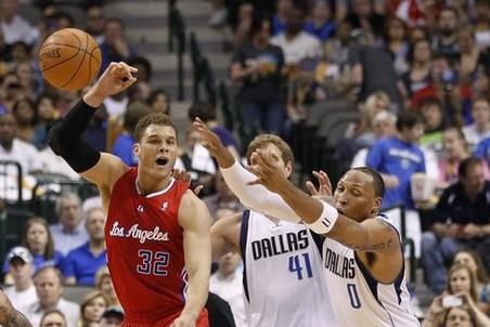 Лидеры НБА проиграли матчи на своих площадках
