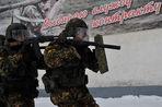 В СПЧ сообщили о мурманских контрактниках, которые отказались ехать в Донбасс