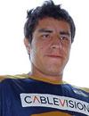 Хуарес (esmas.com)