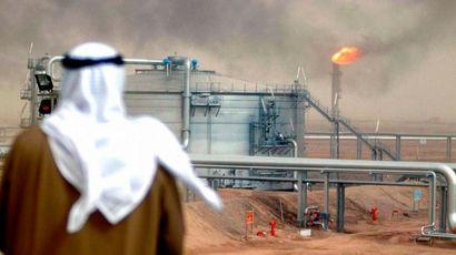 Иран фактически отказался от заморозки нефтедобычи
