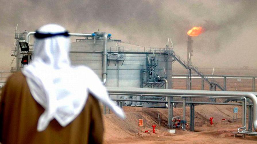 Цена на нефть вырастет вопреки фикции идеи заморозки производства