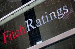 Расширение списка санкций со стороны США и ЕС и возможный пересмотр рейтингов России могут спровоцировать отток капитала из России