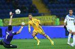 Харьков воюет, «Металлист» побеждает