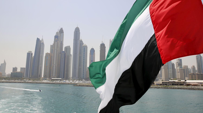 Неподалеку от  эмирата Фуджейра была совершена диверсия против торговых кораблей— МИД ОАЭ