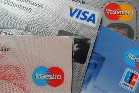 Электронные кошельки сервиса «Яндекс.Деньги» привязываются к картам Visa и MasterCard