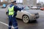 Эксперт «Газеты.Ru» объяснил все нюансы оплаты штрафов ГИБДД