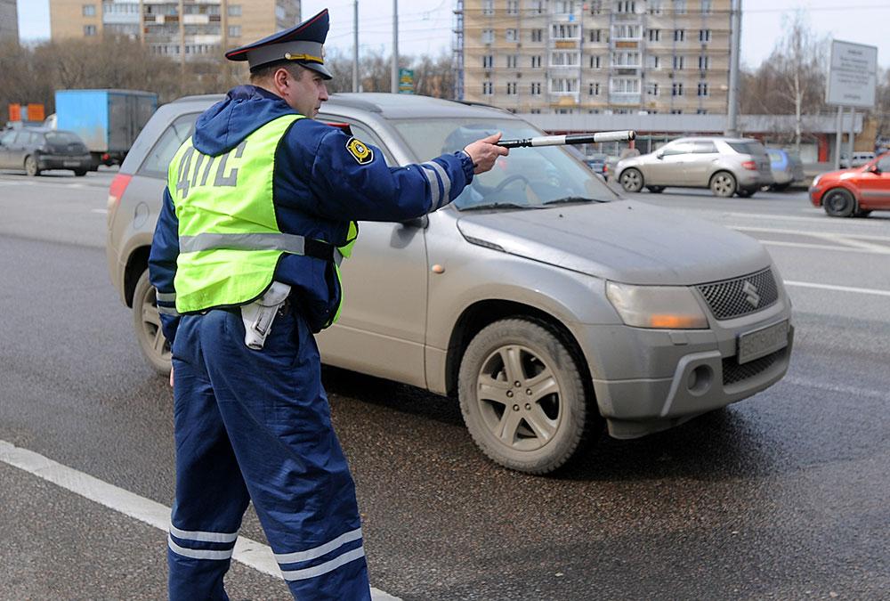 Как узнать штрафы по фамилии от мвд, Узнать штрафы онлайн москва