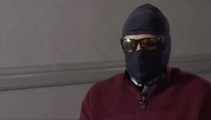 Юрист Родченкова: МОК ведет себя трусливо сРоссией