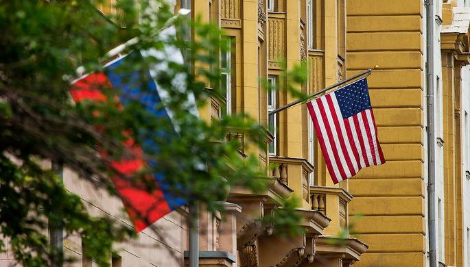 Wikileaks является филиалом русской разведки— Клинтон