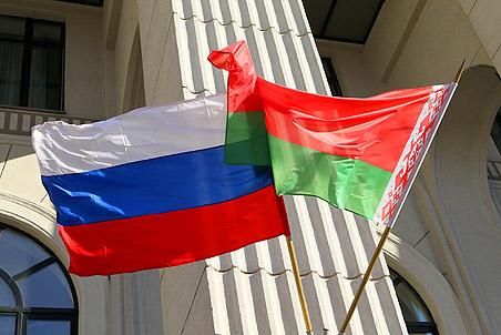Беларуси придется рассчитаться за «растворительный» бизнес?
