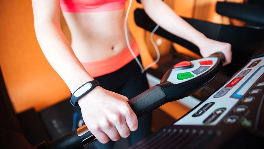 Зачем нужны фитнес-браслеты