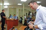 «Газета.Ru» ведет онлайн-репортаж из суда в Кирове, где продолжается процесс над Алексеем Навальным