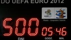 euro картинки. ... какой стадии доберется сборная Росси на strong Евро...
