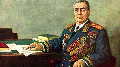 Андрей Колесников о ненависти к переменам как национальной скрепе