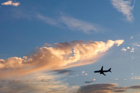 Евросоюз не пойдет на уступки в переговорах с Россией по квотам на СО2 для авиаперевозчиков