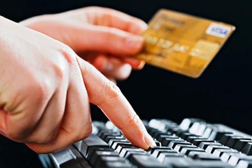 60% россиян хорошо знают, что такое кредитная карта, ино лишь 44% в курсе, что такое дебетовый «пластик»
