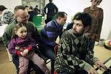 «Газета.Ru», «Letidor» и Центр помощи людям с аутизмом «Антон тут рядом» представляют благотворительный проект