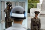 Пхеньян вывел из боеготовности баллистические ракеты на восточном побережье, которыми угрожал США и Южной Корее