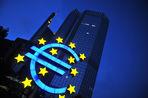 Франция вступила в рецессию, ВВП еврозоны за первый квартал упал на 0,2%