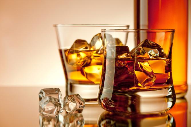 Бокал шотландского виски, проданный зарекордную цену в $10 тыс. оказался подделкой