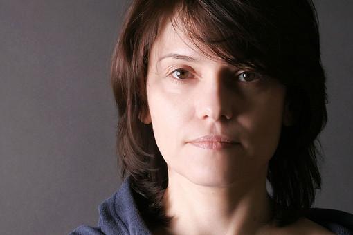 Психолог Полина Гавердовская