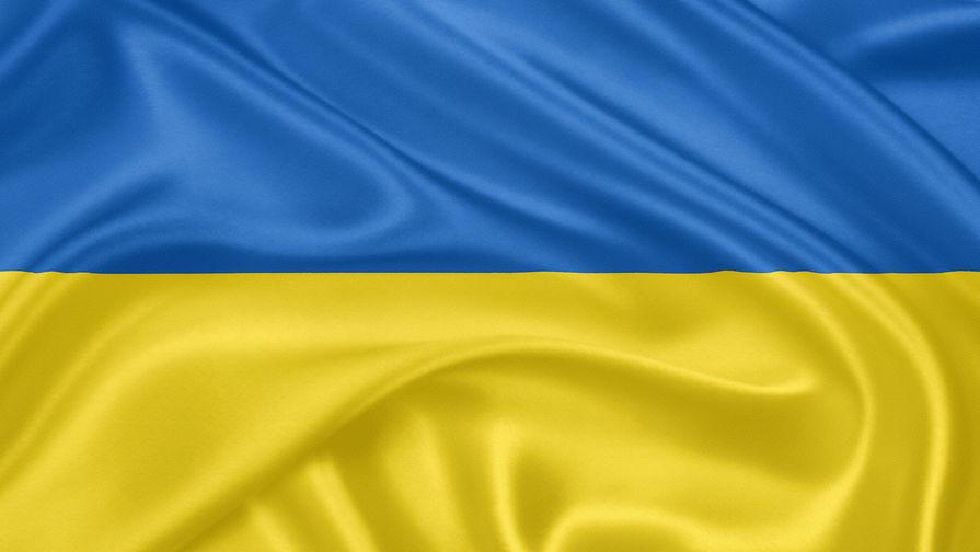 Режимный морской район вокруг Крыма хотят создать на Украине