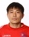 Ён-Чун (fifa.com)