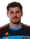 Касильяс (fifa.com )