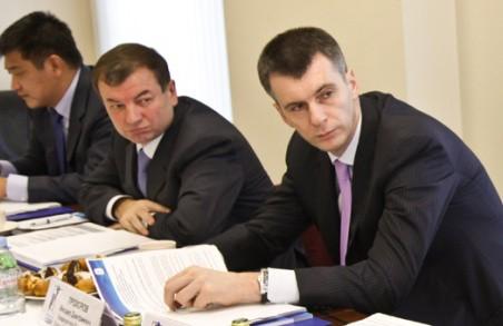 Союз биатлонистов России решил упразднить должность главного тренера