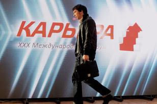 Парадокс путинской кадровой чистки в том, что она не открывает путь новичкам