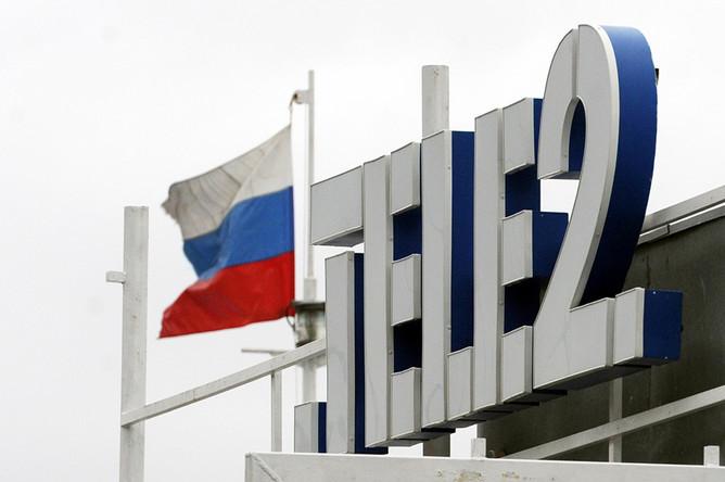 ФАС оштрафует Tele2 поделу о государственном роуминге