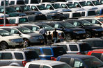 В 30% случаев автовладельцы в США пытаются продать машины, если они попадают под отзыв