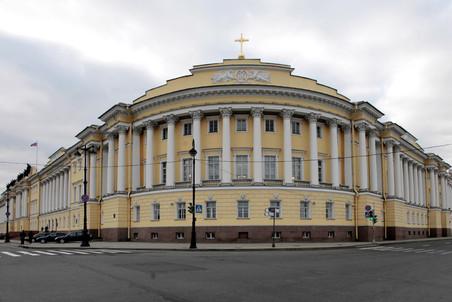 Конституционный суд дал конституционно-правовое истолкование статьи 90 УПК