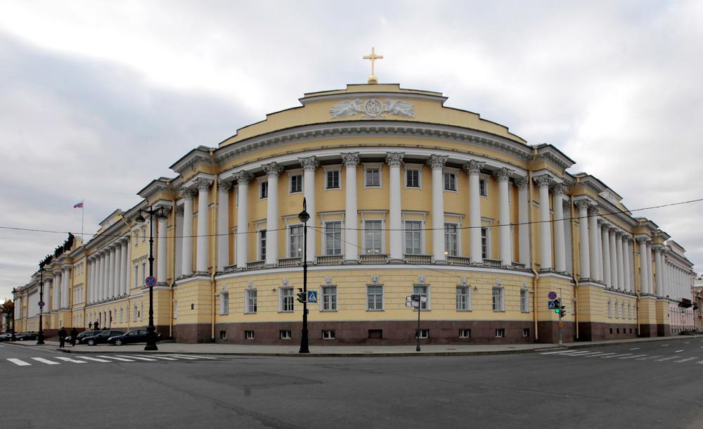 Конституционный суд России разъяснил, как именно должны трактоваться в уголовных делах факты из прежних...