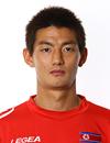 Ён-Хак (fifa.com)