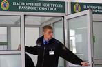 Чую, все закончится Крымом или Абхазией