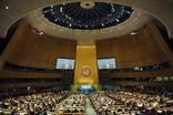 ООН в очередной раз призвала сменить режим Башара Асада
