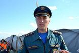 Старший по Мылкинской дамбе в затопленном Комсомольске-на-Амуре рассказал «Газете.Ru», почему операция по защите насыпи войдет в учебники МЧС