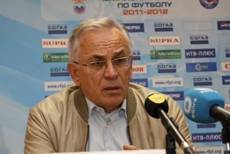 Гаджи Гаджиевич Гаджиев, видео, Спартак