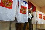 Профильный думский комитет рекомендовал депутатам ужесточить ограничения для непарламентских партий на их участие в выборах в Госдуму